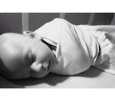 5 Ways to Get Through Baby's Sleep Regression