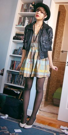 80s Fashion For Women Classy I really like this outfit