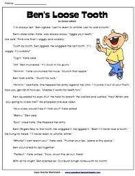 reading a pdf google readwrite