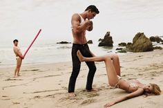 witzige Bikinifotos | Unfassbar.es