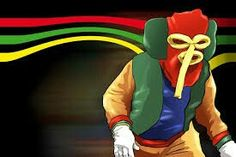 Marimonda carnaval de Barranquilla Musical, Ronald Mcdonald, Fictional Characters, Beautiful, Country, Colombia, Manualidades, Sombreros, Earth