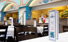 Taverna Zorba Thriges Plads 3-7, Bazar Fyn 5000 Odense Tlf: 66 13 60 80 Tue-Sun: 10:00 - 21:00 https://www.facebook.com/pages/Taverna-Zorba/476535115754977