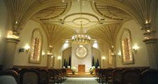 1000 Images About Excalibur Hotel Wedding Chapels On Pinterest