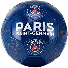 Paris San German, Messi Soccer, Paris Saint, Neymar Jr, Saint Germain, Soccer Ball, Real Madrid, Saints, Collection