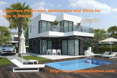 Villas for sale in Moraira and Javea. Spanish property sales specialise in property for sale in Moraira and Javea. Villas & Property for sale in Moraira and Costa Blanca, Estate Agents, in Moraira, Search over 511 properties.