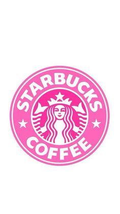 [おしゃれ]スターバックスコーヒー12 iPhone壁紙 Wallpaper Backgrounds iPhone6/6S and Plus Starbucks