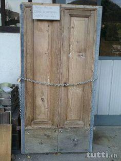 porta in Ticino acquistare Ladder Decor, Stairs, Home Decor, Stairway, Decoration Home, Room Decor, Staircases, Home Interior Design, Ladders