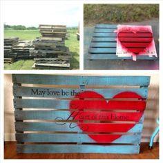 reuse old pallets (1)