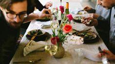Vijf dingen die restaurants stiekem doen zodat je meer geld uitgeeft - HLN.be
