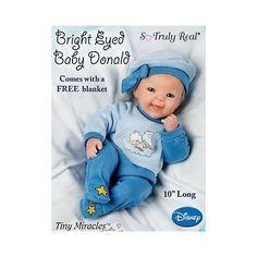 One piece  Sleeper for  18/'/' Ashton Drake Doll New by Ashton Drake