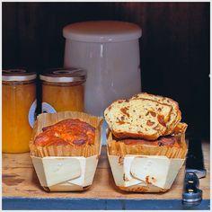 http://www.marabout-cote-cuisine.com/recettes/pain-sans-gluten-au-muesli