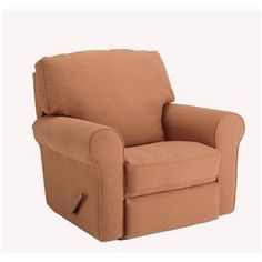 Recliners - Medium Irvington Swivel Glider Recliner by Best Home Furnishings at Rife's Home Furniture