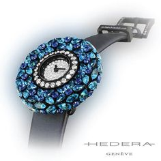 Hedera (@Hederatime)   Twitter