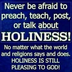Acts Bible, What The World, Religion, Teaching, Sayings, Fashion, Moda, Lyrics, Fashion Styles