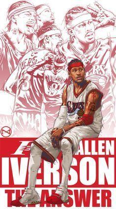 823518099764706b508dd5808c85d519.jpg (236×423) (Basketball Tattoos)