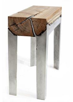wood-aluminum-furniture-hilla-shamia-4