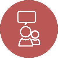 Marketing, Logos, Business, Logo, Store, Business Illustration