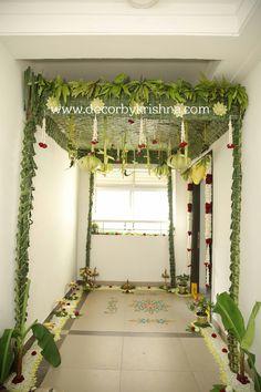 Decor by Krishna AP/ Telangana/ Karnataka/ Tamilnadu/ USA/Australia Indian Wedding Theme, Desi Wedding Decor, Luxury Wedding Decor, Wedding Mandap, Wedding Receptions, Wedding Ideas, Wedding Events, Wedding Ceremony, Wedding Hall Decorations