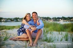 #engagement photography Susan Sancomb Photography, Rhode Island Watch HIll, RI wedding photography
