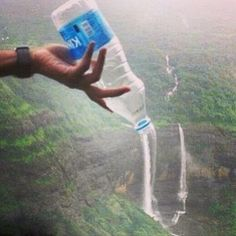 Funny photography, sometimes with luck, sometimes just perfectly timed. Check out Part 20 more Perfectly Timed Photos