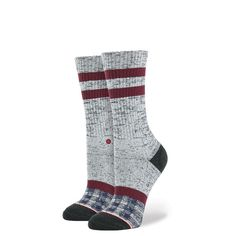 Patchwork 's image  I love all stance socks and patterns anything will make me happy