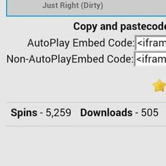 """Gh0ul's latest project """"Just Right"""" released June has been receiving positive view from Underground to Major ears. Currently on NerveDjsmixtapes.com he has received over 5000 spins and over 500 downloads making this his most downloaded track to date! Da Gh0ul is definitely doing something right and we can hear the improvement. He has also stated the song is circulating radio stations across the country. If you like club bangers that make you move this track is a MUST in your playlist!"""