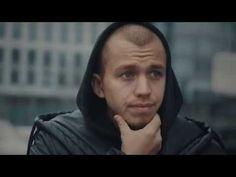 Пересадка бороды актеру Романовичу Сергею методом HFE
