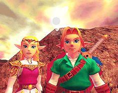 The Legend Of Zelda, Zelda Hyrule Warriors, Princesa Zelda, Ocarina Of Times, Cute Tumblr Wallpaper, Link Zelda, Wind Waker, Twilight Princess, Best Series