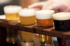 Brew Tours by Thirsty Pelican - Brew Tours by Thirsty Pelican | Groupon