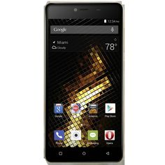 BLU Energy X2 E050U Unlocked GSM Android Phone #BLU E050U