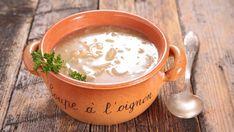 Category archive for Sopas e Caldos. Dieta Paleo, Gastro, Dieta Detox, Nutrition, Moscow Mule Mugs, Bruschetta, Food And Drink, Tableware, Health