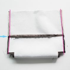 How to Make a Tote Bag. DIY Tutorial & Patern.
