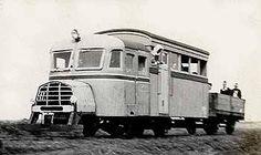 Rail Car, Iron, Trucks, Vehicles, Truck, Car, Vehicle, Steel, Tools