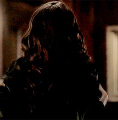 you have the petrova fire Katherine Pierce, Vampire Diaries Wallpaper, Vampire Diaries Cast, Vampire Diaries The Originals, Elena Gilbert, Nina Dobrev, Katharina Petrova, Wattpad, Vampire Dairies