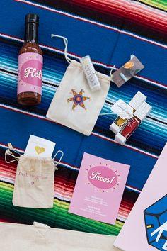 Taco Piñata Workshop Recap (+ A Giveaway! Mexican Pinata, Taco Party, Giveaway, Tacos, Workshop, Gift Wrapping, Taco Tuesday, Diy, Parties