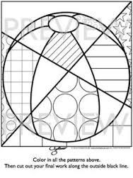 Interactive Summer Coloring Pages + Writing Prompts : End of the Year Activities - Summer Interactive Coloring Sheets Summer Coloring Pages, Colouring Pages, Coloring Sheets, Mandala Coloring, Adult Coloring, Coloring Books, Art Videos For Kids, Art Lessons For Kids, Art For Kids