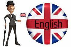 Les incontournables d'un CV en anglais