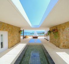 Luxurious Villa Perfect For Extraordinary Events, Thailand | http://www.designrulz.com/design/2015/05/luxurious-villa-perfect-for-extraordinary-events-thailand/