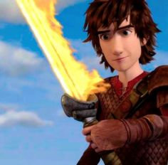 One thing im really waiting for in season 3 is his making his im really waiting for in season 3 is his making his flight suit howtotrainyourdragon12 and all seasons pinterest hiccup httyd and dragons ccuart Image collections
