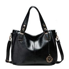 28.43$  Watch here - https://alitems.com/g/1e8d114494b01f4c715516525dc3e8/?i=5&ulp=https%3A%2F%2Fwww.aliexpress.com%2Fitem%2FNO-1-NEW-2015-Women-Handbag-Genuine-Leather-Bag-Pattern-Shoulder-Bags-Bolsas-Crossbody-Famous-Brand%2F32268943193.html - CHISPAULO 2016 Women Genuine Leather Handbags Brand Lady crossbody Fashion Women's Shoulder BagsVintage Women Messenger Bags X21 28.43$