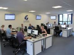 http://www.jdmcomputing.co.uk/ IT Services, Solutions, Sales & Support In Manchester & Stockport Areas | JDM Computing