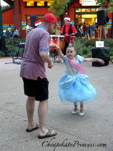 review of the BBB at Disney World, BBB review, Bibbidy Bobbidy Boutique ideas, Bibbidy Bobbidy Boutique suggestions, Bibbidy Bobbidy Boutique tips