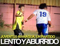 Lo Que Nos Dejó La Jornada 7 Del Clausura http://futbolnica.net/469