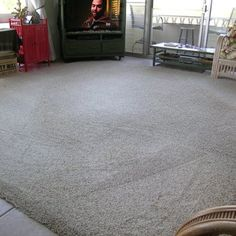 http://ecocarpetpro.com/  #EcoCarpetPro is the best in #VirginiaBeach, VA when it comes to #carpetcleaning and other #services in this regard. The methods we use for #cleaning are purely environmental friendly so that you will not have to deal with industrial pollution.