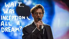 Transcendence Premiere and After Party Tickets  http://www.vipmoviepremieretickets.com/transcendence-premiere-party/