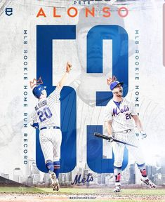 9/28 Mets Baseball, Baseball Players, Baseball Stuff, Baseball Cards, My Mets, Shea Stadium, Ml B, First Game, World Of Sports