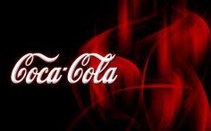 Coca Cola Wallpaper For Mac #5oi