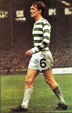 David Hay of Celtic in David Hay, Celtic Fc, Football Jerseys, Glasgow, Legends, Paradise, Hipster, Club, Sport