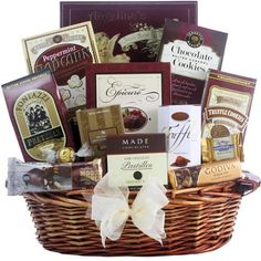 The most popular today: GreatArrivals.com... . Buy Now!!! http://merkantfy.com/products/greatarrivals-com-gift-baskets-great-arrivals-peace-prosperity-medium-chocolate-christmas-gift-basket?utm_campaign=social_autopilot&utm_source=pin&utm_medium=pin