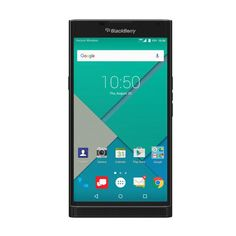 Unlocked Blackberry Priv-32GB 4G LTE Android Smartphone Available on Shopify! Shop here 👉 http://mcttc-tech.myshopify.com/products/unlocked-blackberry-priv-32gb-4g-lte-android-smartphone?utm_campaign=crowdfire&utm_content=crowdfire&utm_medium=social&utm_source=pinterest